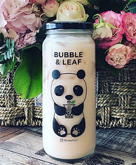 Bubble and Leaf Drink.jpg