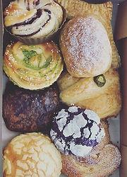 Cloverleaf Bakery Treats.jpg