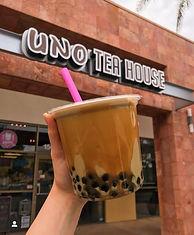 UNO Tea House_Whittier.jpg