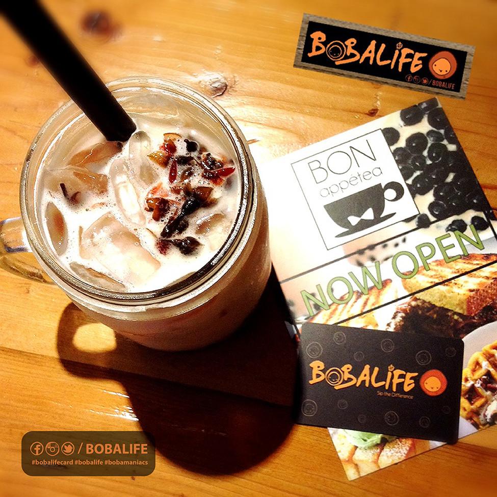 photo 1_edit.jpg