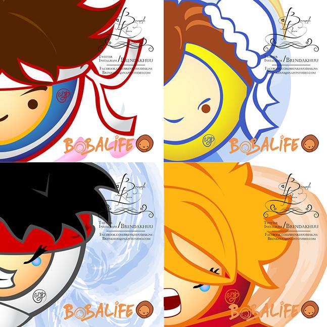 Street Fighter_GROUP 1.jpg