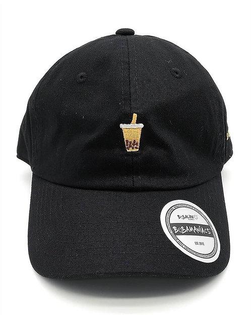 Boba Dad Hat or Snapback