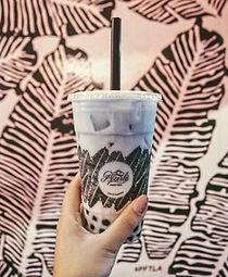 Pearl's Finest Teas Drink Image.JPG