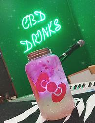 Citea Drink.jpg