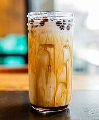 Rendezvous Cafe Drink Image.jpg