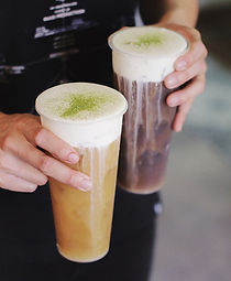 Eightfold Tea Shoppe Drink.jpg