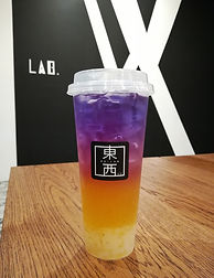 DX-LAB Drink Photo.jpg