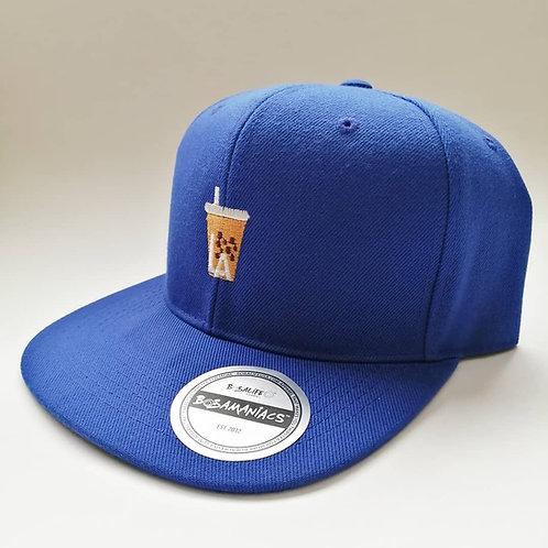LA Boba Hat