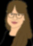 Avocat Fonction Publique - Alexandra STEPIEN