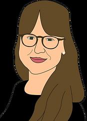 Avocat foction publique - Alexandra STEPIEN