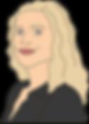 Avocat Fonction Publique - Karine d'ORIA