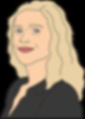 Avocat Foncton Publique - Karine d'ORIA