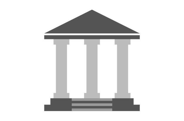 Circulaire du 14 janvier 2020 - Labellisation des actions de formation