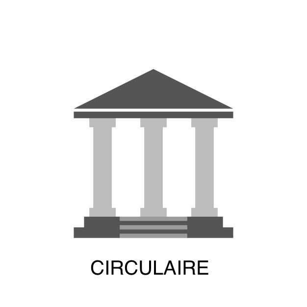 Circulaire du 30 novembre 2019 relative à la mise en place de référents Égalité au sein de l'État et de ses établissements publics