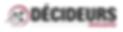 Smith d'Oria, avocat spécialiste en droit de la fonction publique à Paris. Vous cherchez des avocats spécialistes des droits de la fonction publique à Paris ? Fonction publique avocat, fonction publique conseil, fonction publique conseil juridique, avocat Paris