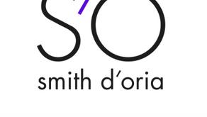 JEAN-OLIVIER D'ORIA, ASSOCIÉ CHEZ SMITH D'ORIA, SIGNE UN ARTICLE SUR LES CONSÉQUENCES DE LA