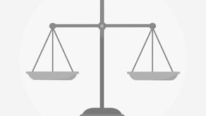 activités de sécurité publique et  principe de non discrimination