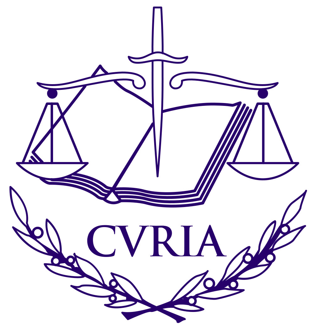 Une réglementation qui prévoit, en tant que critère d'admission à l'école de police, une taille physique minimale indépendamment du sexe peut constituer une discrimination illicite envers les femmes - CJUE, 18 octobre 2017, n° C-409/16