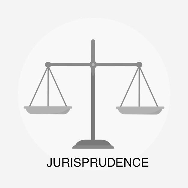 Les dérogations concernant l'obligation de publication des instructions et circulaires