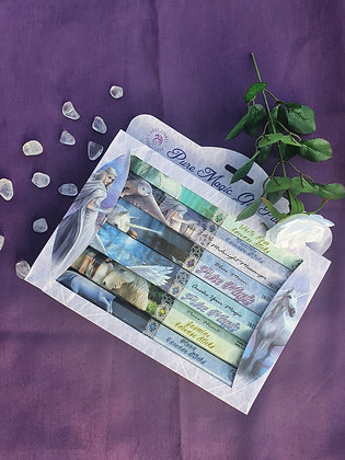 Elements Pure Magic Gift Pack
