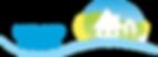 לוגו שרביט נכסים