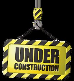 אתר בבנייה