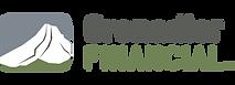 GF logo horizontal.png