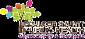 BocoPubHealth.png