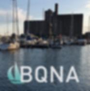 bqna_logo_bground2.jpg