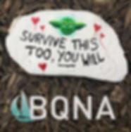 bqna_logo_bground_YodaRock_8May2020.jpg