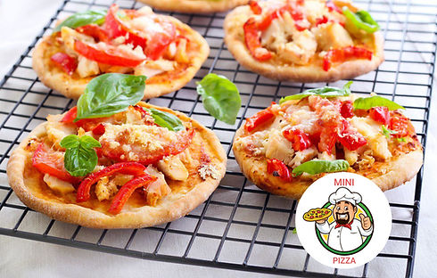 minipizza-de-pao.jpg