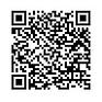 QR-Code.png