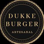 dukke-burger.png