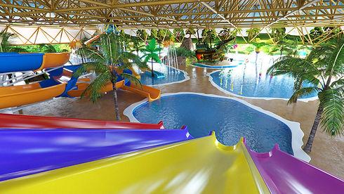 Parque-Indoor.jpg