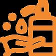 icone alcool gel-laranja.png