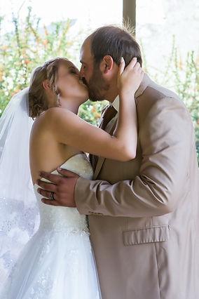 wedding005.jpg