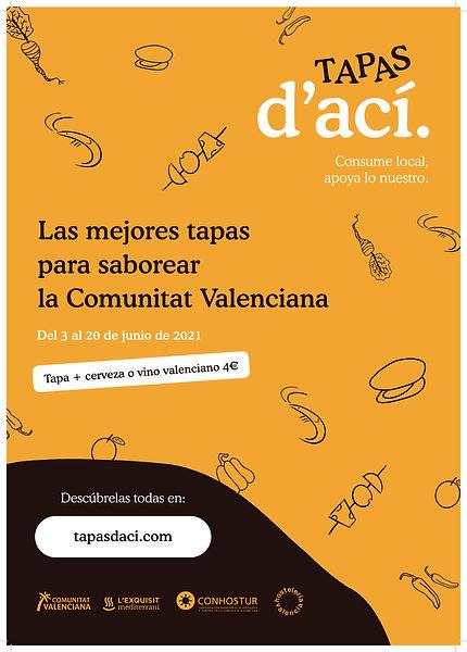 Cartel_Tapas_BJ.jpg