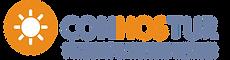 Logo CONHOSTUR.png