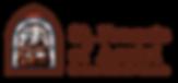 SFOA Logo CMYK_All Paths.png