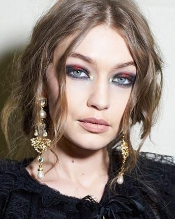 5 Autumn-Winter Makeup Tips