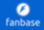 FanbaseScreenshot.png