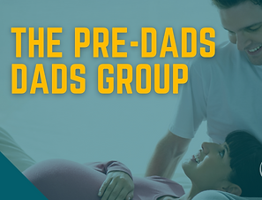 Pre-Dads Dads Group Social Media Image.png