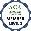 Member Level 2 Badge.png