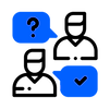 Aislend-icons-09.png