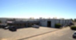 Vss Countertop location 7640 Wilbur Way, Sacramento