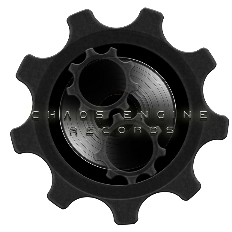 CHAOS ENGINE RECORDS BK.png