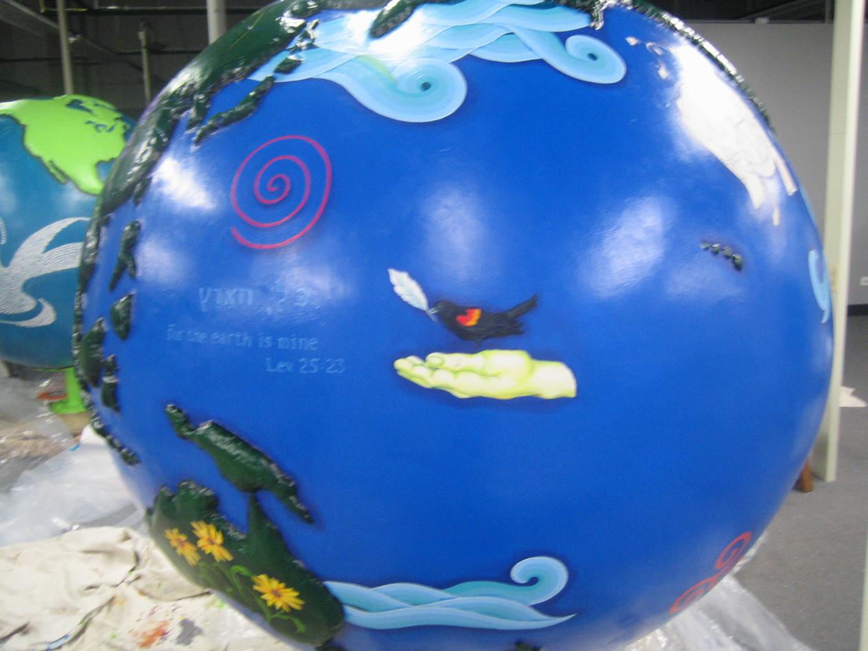 Cool Globes process006.jpg