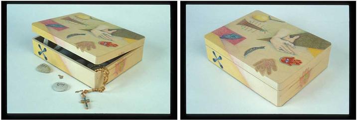 prayer-box1-1200x500_c_edited.jpg