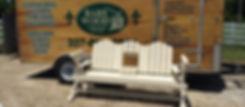 white swing a trailer .jpg
