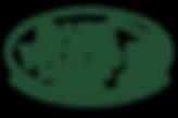 logo-barewood-600x400.png